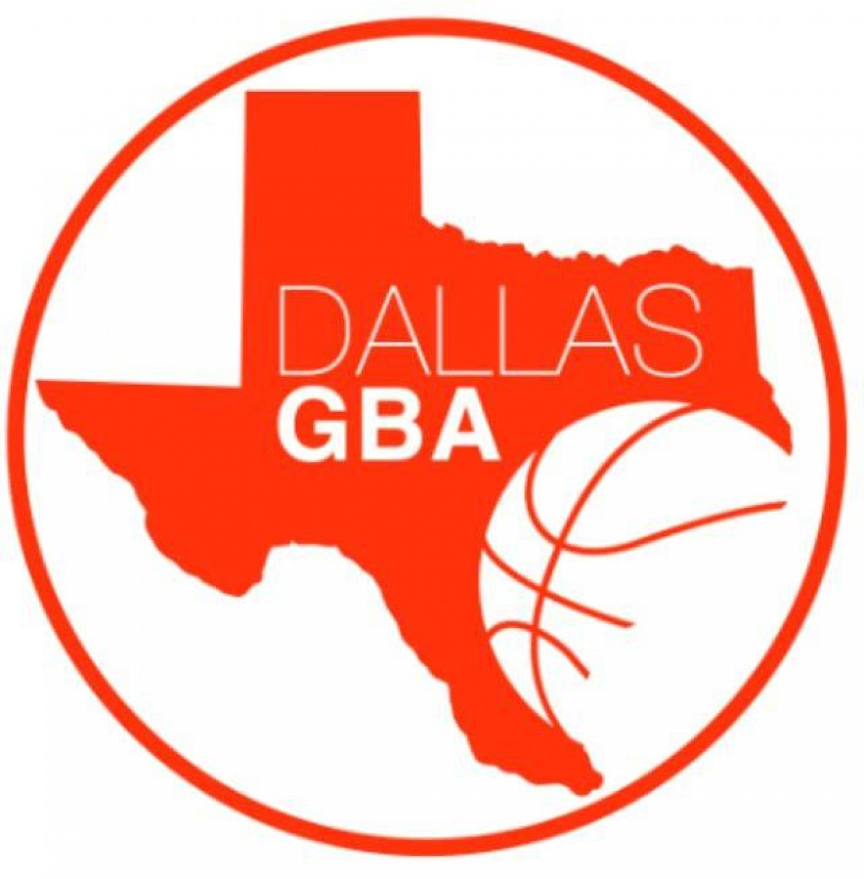 Dallas GBA Logo