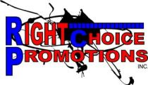Right Choice Promotions
