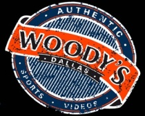 woodyslogo