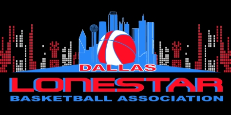 Dallas Lonestar Basketball Association