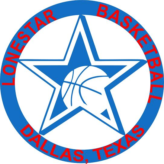 Dallas LBA Logo